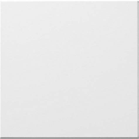 armstrong washable white 12x12 quot x1 2 quot homestyle ceiling tile quot lumber