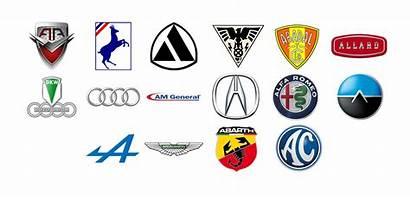 Brands Start Logos Brand