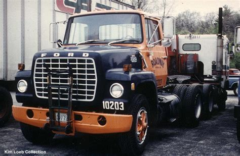 ford louisville amazing photo gallery  information