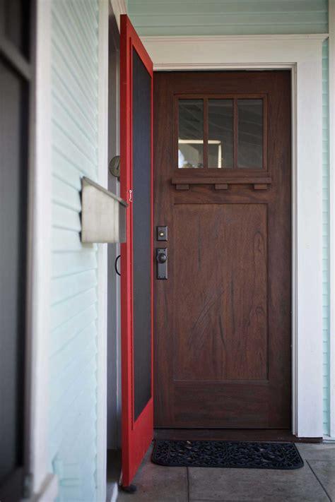 home entrance door craftsman style entry door