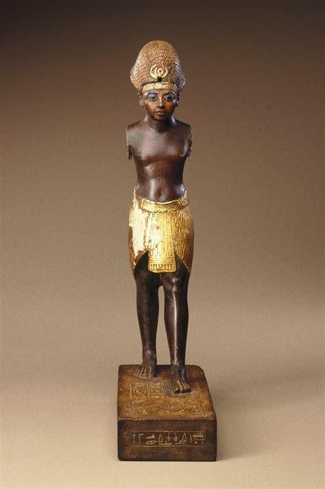 amenhotep iii wikipedia