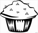 Cake Blank Birthday Pages Coloring sketch template