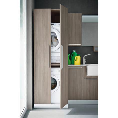 cache cuisine cache meuble cuisine coloris de corps de meuble cuisine