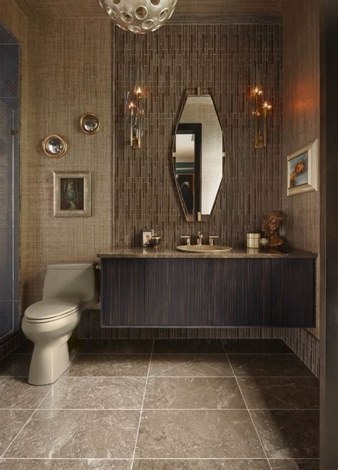2015 Kips Bay Show House Home Tour   Kohler Ideas