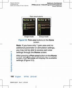 Medtronic 97745 97745 User Manual Part 3 Of 6