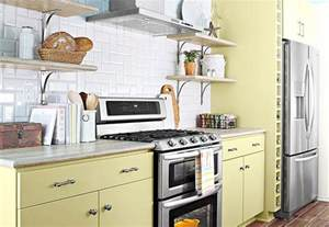kitchens ideas pictures 20 kitchen remodeling ideas designs photos