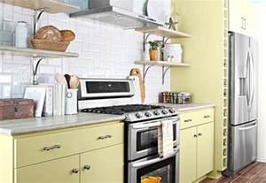 kitchen photos ideas 20 kitchen remodeling ideas designs photos