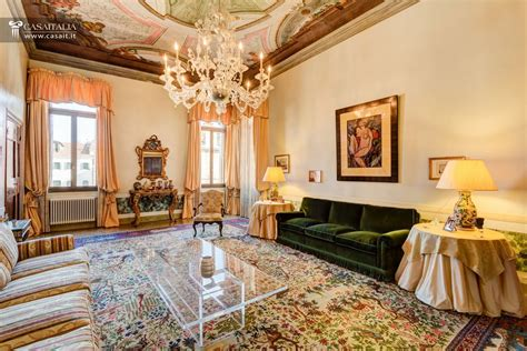 appartamento in vendita venezia appartamenti di lusso in vendita
