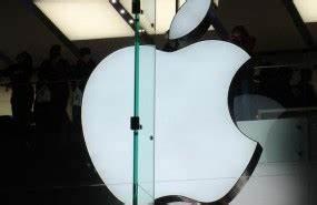 Europe rebounds 1% after Apple's profit warning ...