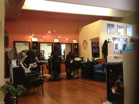 sue s hair salon 63 photos hair salons pleasant hill