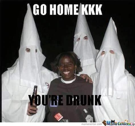 Kkk Meme - black people memes and black on pinterest