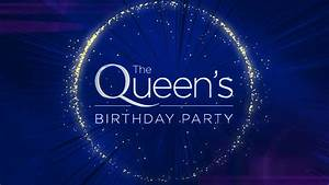 Performers for The Queen's 92nd birthday concert confirmed