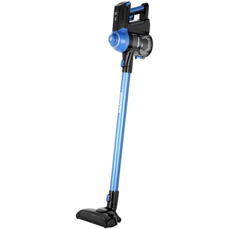 Vacuum Cleaner Cheapest Price by Ao Cordless Vacuum Cleaners With Best Deals Sales