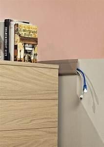 Kabel Dekorativ Verstecken : cw 13 wandlijst 16 x 80 mm lengte 2m sierlijsten specialist ~ Eleganceandgraceweddings.com Haus und Dekorationen