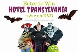 Hotel Transsilvanien Serie : hotel transsilvanien 3 dvd ~ Orissabook.com Haus und Dekorationen