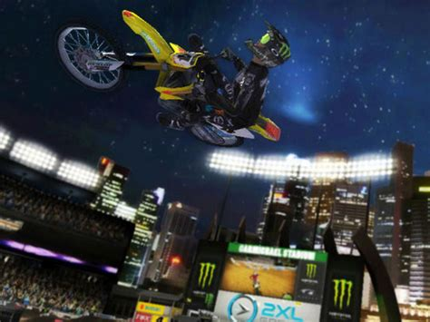 motocross matchup pro ricky carmichael 39 s motocross matchup pro app voor iphone