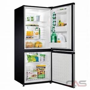 Frigo Compact : r frig ration compact danby dff092c1bsldb frigo 24 po conome en nergie pi cu ~ Gottalentnigeria.com Avis de Voitures