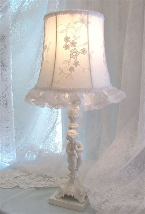 shabby chic l shades pin by marilyn ledford on ls and shades pinterest