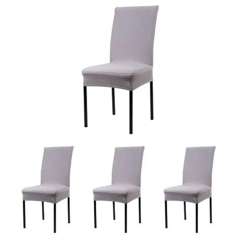 chaises alinéa housse de chaise alinea
