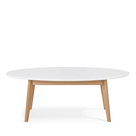 coussin pour canape d exterieur table basse scandinave ovale skoll by drawer