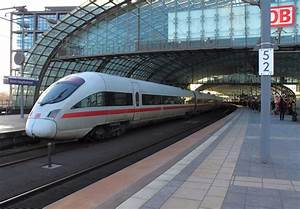 Kassel Nach Köln : der tz 1506 415 006 6 kassel als ice 1539 von k ln hbf der zweite teil aus d sseldorf hbf ~ Orissabook.com Haus und Dekorationen