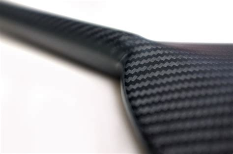 Paddle Boats For Sale Brisbane by High Performance Carbon Fibre Boat Paddles