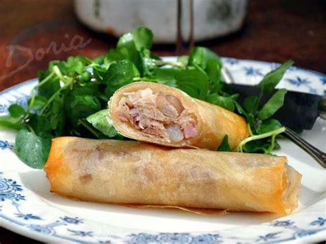cuisiner les pieds de porc recettes de pieds et pied de porc