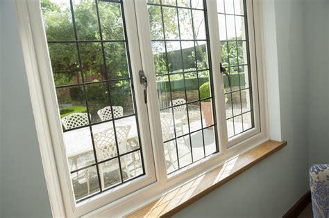 upvc double glazing windows synergy windows conservatories