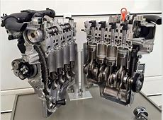 Workings of a Car's Cooling System And How The Water Pump