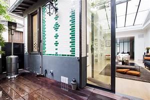 The Most Beautiful Artists U2019 Studios And Lofts In Paris