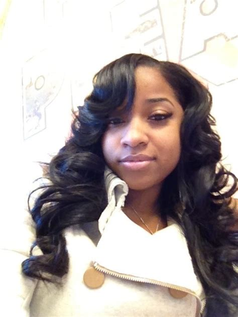 Toya Wright Hairstyles by 103 Best Images About Toya Wright On Black