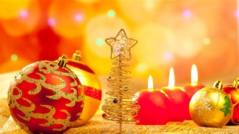 merry christmas  hd wallpapers    pc    pc