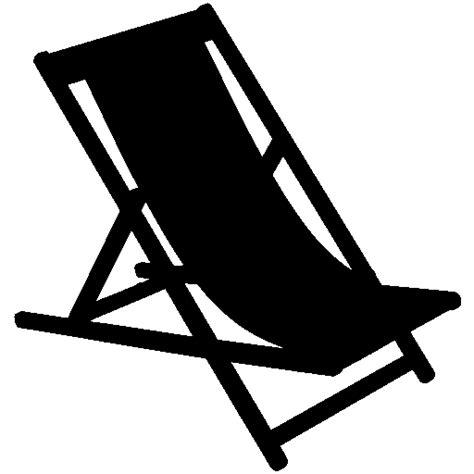 chambre albi la terrasse location albi meubler tourisme