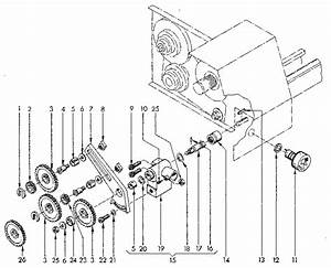 Searspartsdirect Com  Model 549289000