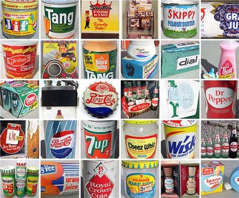 1000+ Images About 1950's Packaging On Pinterest Sugar