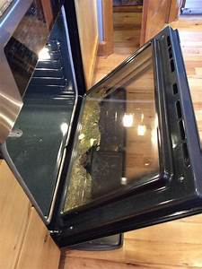Neff Oven Outer Door Glass Replacement