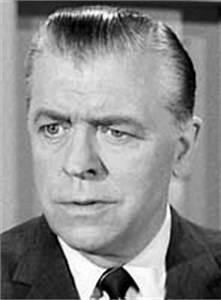 Talbot, Lyle Biography