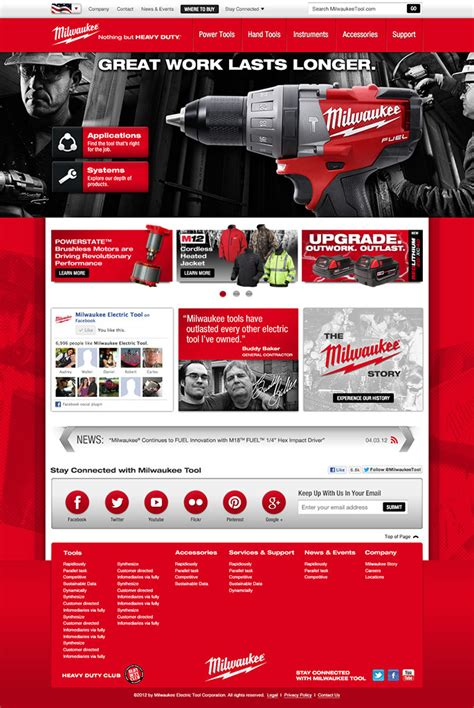 Milwaukee Tool  7summits. Software Development Cloud Be An Accountant. Gas Furnace Installation Dodge Vs Ford Trucks. Phoenix Plumbing And Heating. I Want A Credit Card Today Hp Cyber Security. Vocational Schools In California. Best Solar Stocks To Buy Online Bank Security. Chattanooga Allergy Clinic Le Chef Patissier. Doman Name Registration Car Insurance Cheaper