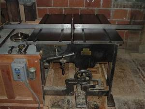 22 New Woodworking Machinery Training Courses egorlin com