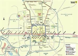 Beijing Plan