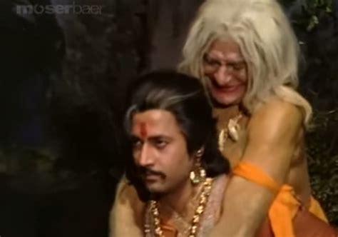 ist verbraucherritter seriös from malgudi days to chhota bheem favourite tv serials of all time photos ibtimes