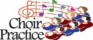 image-of-church-choir-clipart-0-church-choir-clip-art-on-2 ...