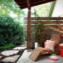 76 best images about patio privacy on decks