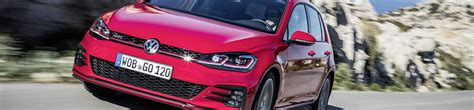 German Auto Imports by Formule 233 Conomique German Auto Import