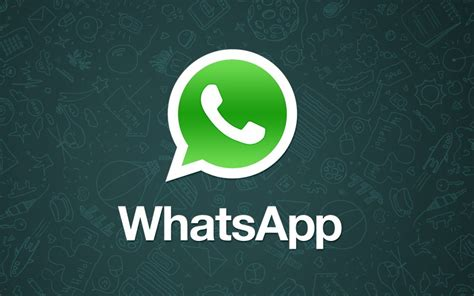 whatsapp releases voice message fix for samsung branded android phones trutower