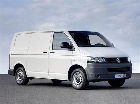 best volkswagen transporter mad 4 wheels 2009 volkswagen transporter t5 best