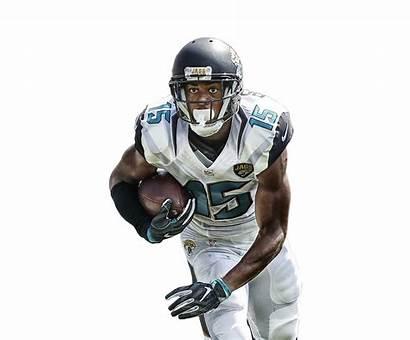 Jaguars Jacksonville Schedule Release