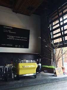 Machine A Cafe : top 25 best espresso machine ideas on pinterest barista ~ Melissatoandfro.com Idées de Décoration