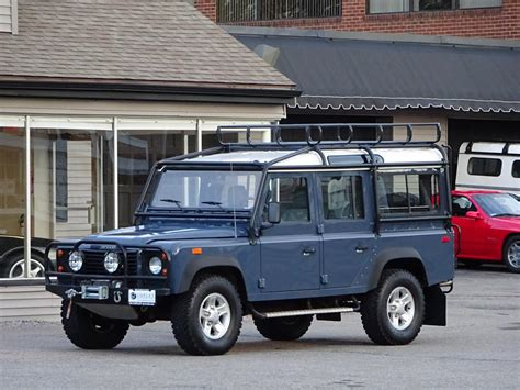 car owners manuals free downloads 1993 land rover defender electronic valve timing 1993 land rover defender 110 service manual handbrake 1993 land rover defender 110 nas for