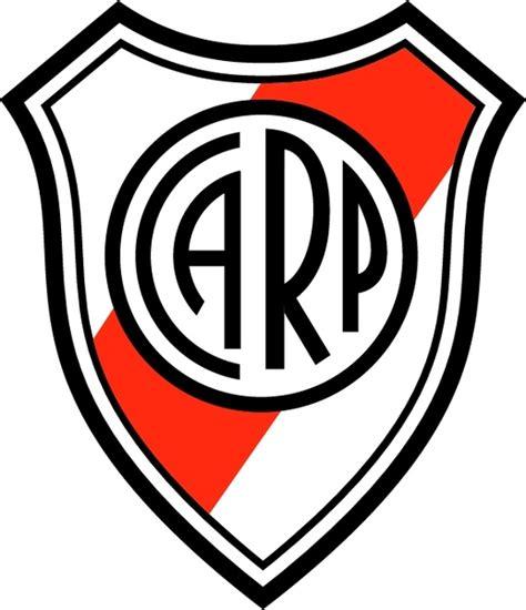 Club atletico river plate de san antonio de areco Free ...